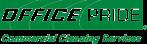 Office Pride Logo