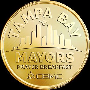 Tampa-Prayer-Logo