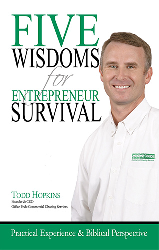 Five-Wisdoms-for-Entrepreneur-Survival