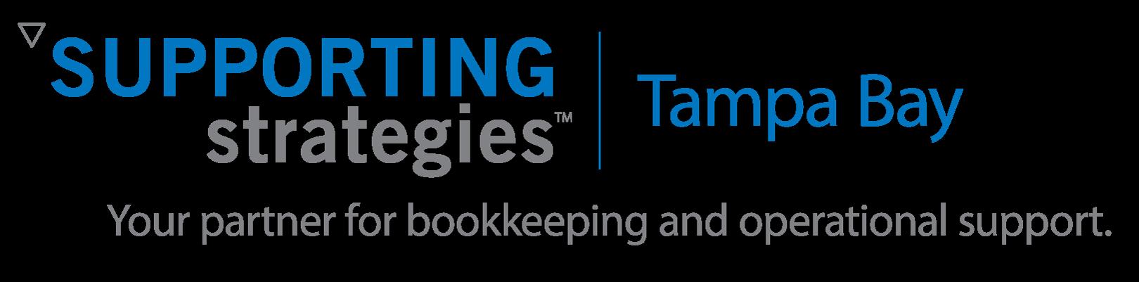 SSTB_MKTG_Logo_TBF_with-Tag