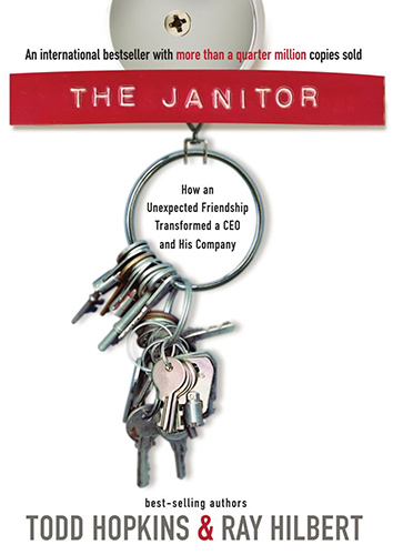 The-Janitor