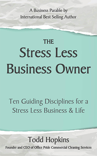 The-Stress-Less-Business-Owner
