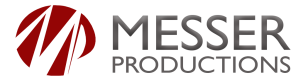 Messer-Productions-Logo-1050x273