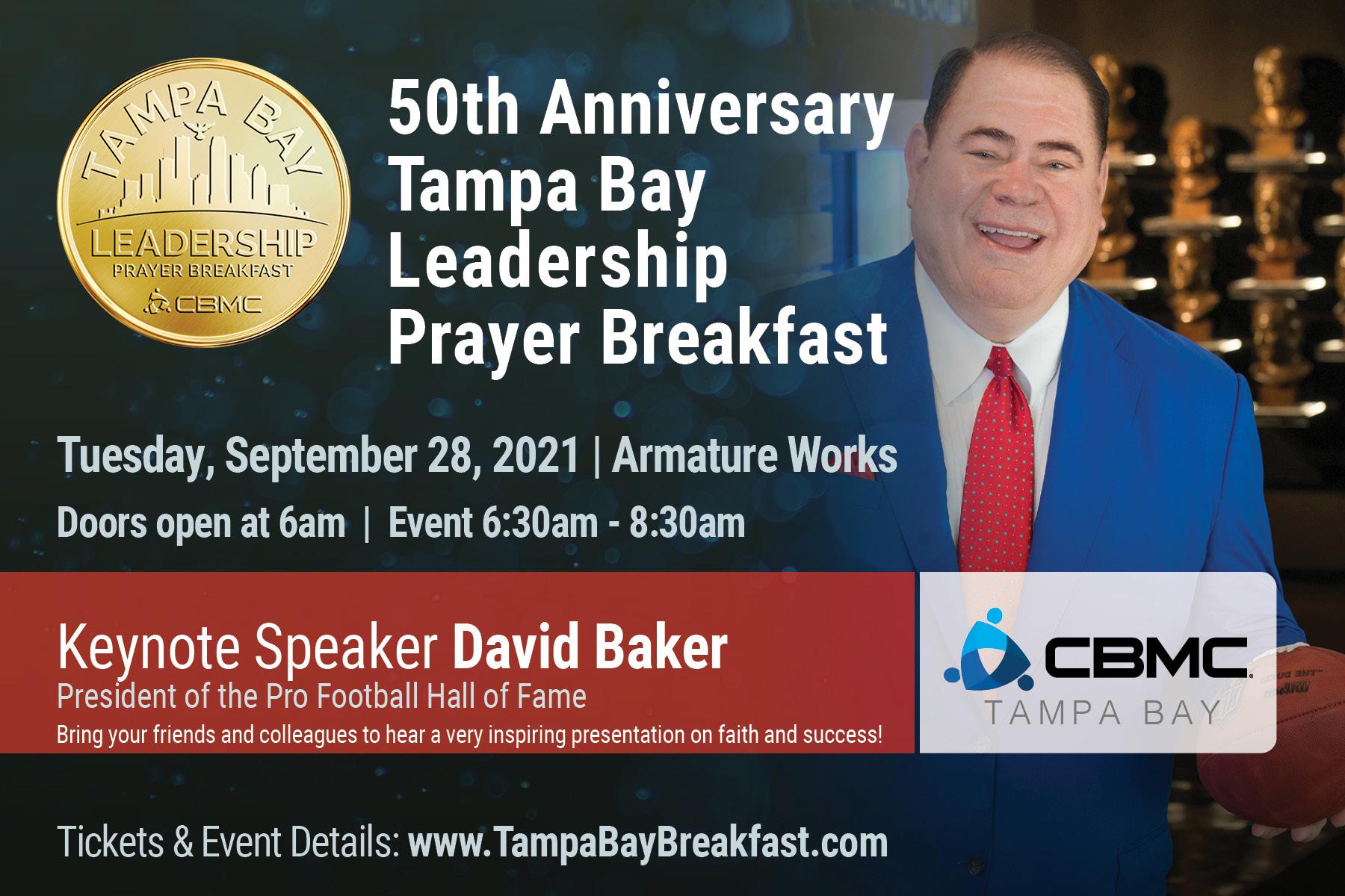 CBMC-PrayerBreakfast-SavetheDateCard-2021-V2_converted